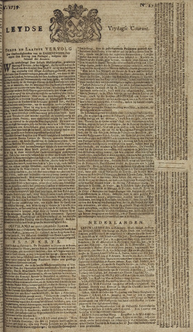 Leydse Courant 1759-03-02