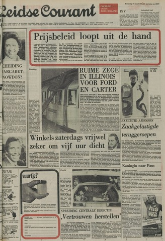 Leidse Courant 1976-03-17
