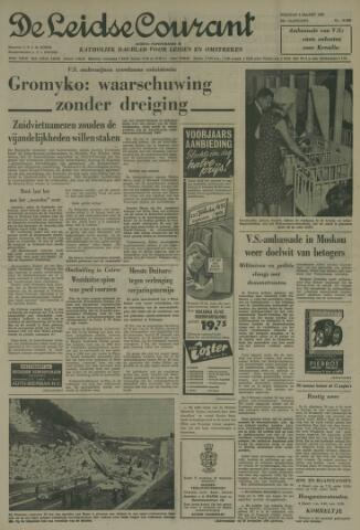 Leidse Courant 1965-03-05