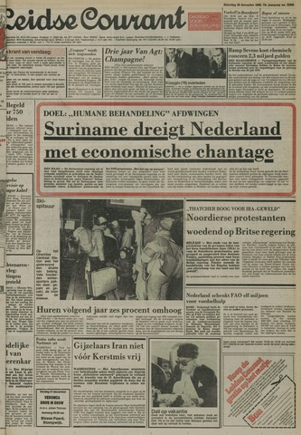 Leidse Courant 1980-12-20