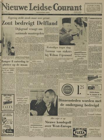Nieuwe Leidsche Courant 1965-02-18