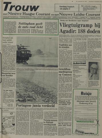 Nieuwe Leidsche Courant 1975-08-04