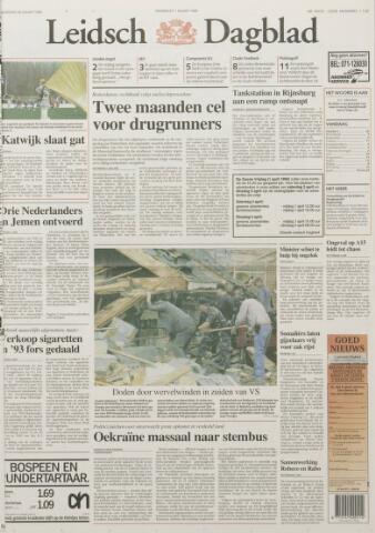 Leidsch Dagblad 1994-03-28