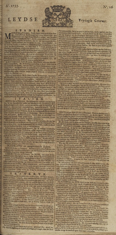 Leydse Courant 1755-02-28