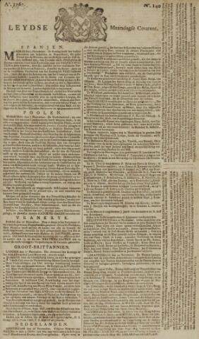 Leydse Courant 1767-11-23