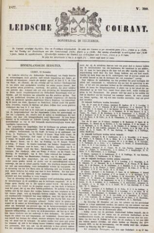 Leydse Courant 1877-12-20