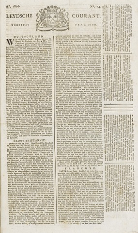 Leydse Courant 1826-06-21
