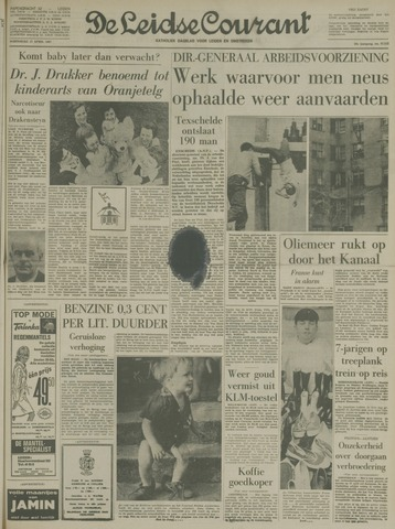 Leidse Courant 1967-04-12