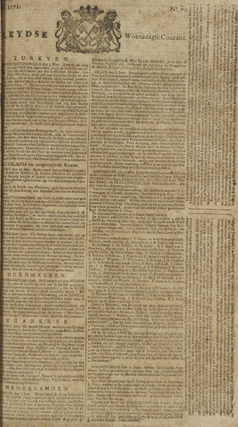 Leydse Courant 1771-06-12