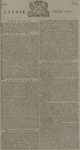 Leydse Courant 1728-03-08