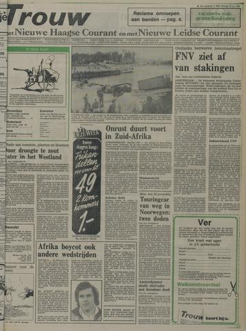 Nieuwe Leidsche Courant 1976-07-20