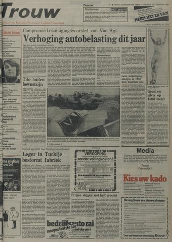 Nieuwe Leidsche Courant 1980-02-15