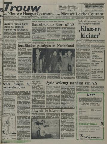 Nieuwe Leidsche Courant 1976-11-22