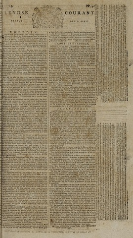 Leydse Courant 1789-04-17