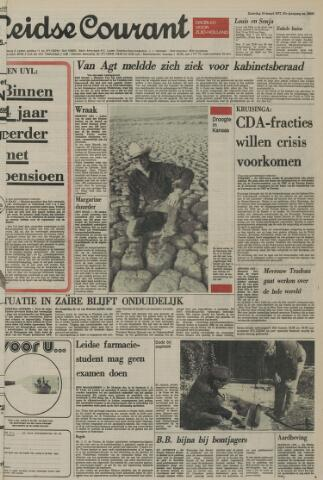 Leidse Courant 1977-03-19