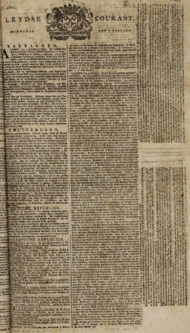 Leydse Courant 1802-01-06