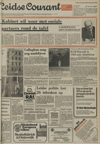 Leidse Courant 1978-12-15