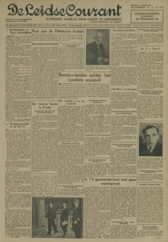 Leidse Courant 1948-06-15