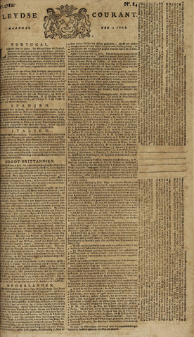 Leydse Courant 1782-07-15