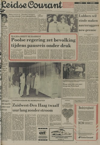 Leidse Courant 1983-06-16