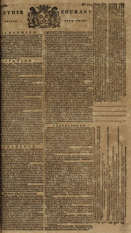 Leydse Courant 1780-08-25