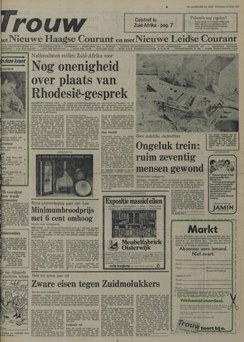 Nieuwe Leidsche Courant 1975-06-13