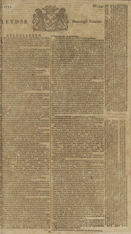 Leydse Courant 1755-12-08