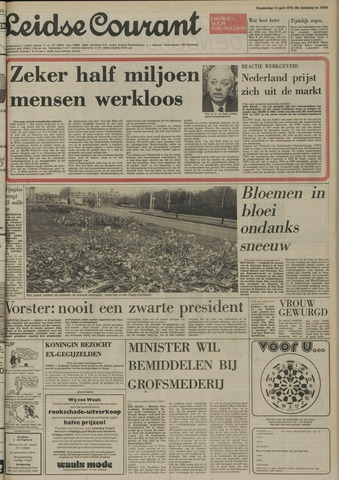 Leidse Courant 1978-04-13