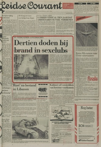 Leidse Courant 1983-12-17