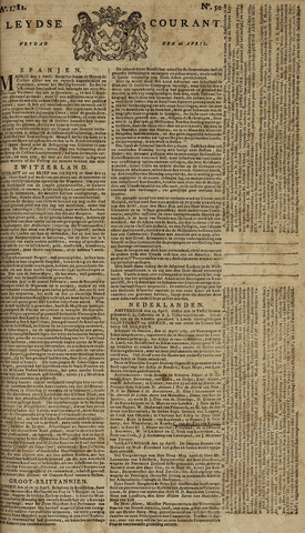 Leydse Courant 1782-04-26