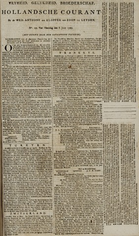 Leydse Courant 1795-06-08