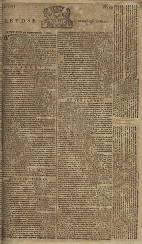Leydse Courant 1755-08-18