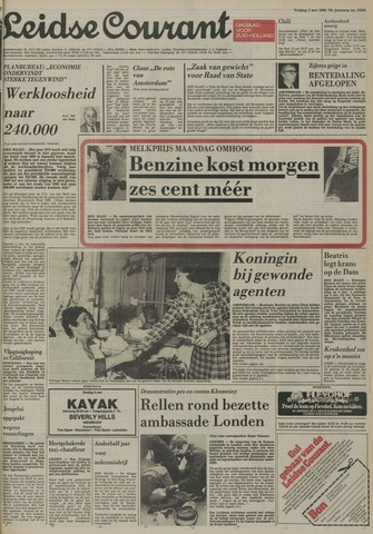 Leidse Courant 1980-05-02