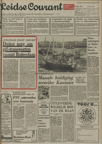 Leidse Courant 1978-08-19