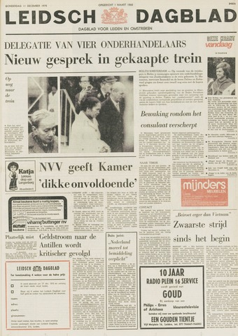 Leidsch Dagblad 1975-12-11