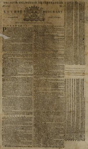 Leydse Courant 1797-01-02