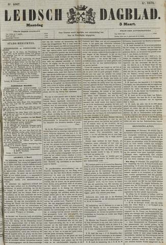 Leidsch Dagblad 1873-03-03