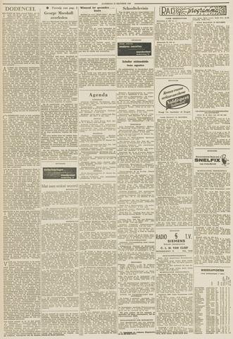 Leidsch Dagblad 1959-10-17