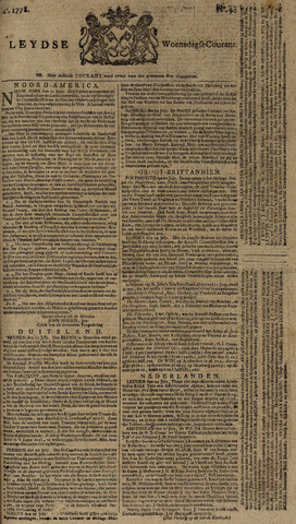 Leydse Courant 1778-07-29