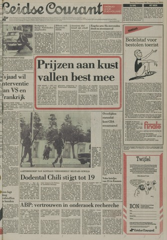 Leidse Courant 1983-08-13