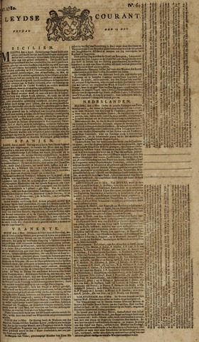 Leydse Courant 1780-05-19