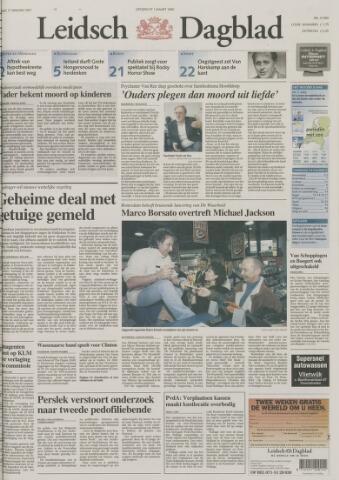 Leidsch Dagblad 1997-01-17