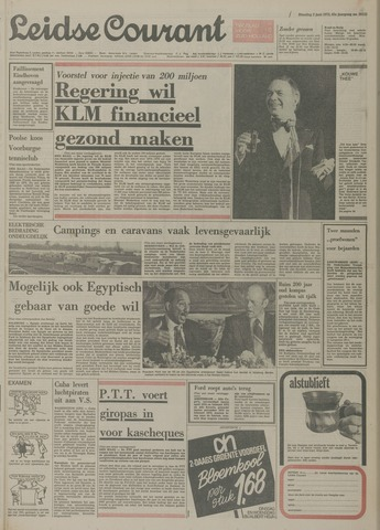 Leidse Courant 1975-06-03