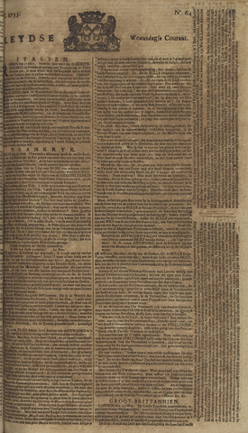 Leydse Courant 1755-05-28
