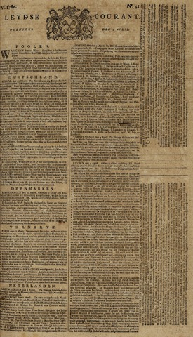 Leydse Courant 1780-04-05