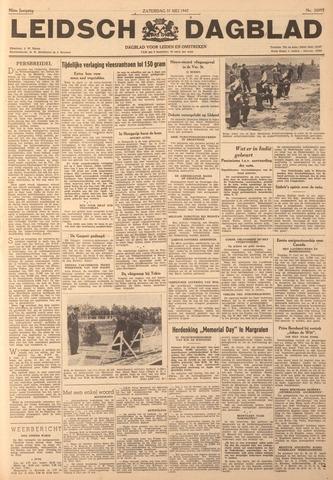 Leidsch Dagblad 1947-05-31