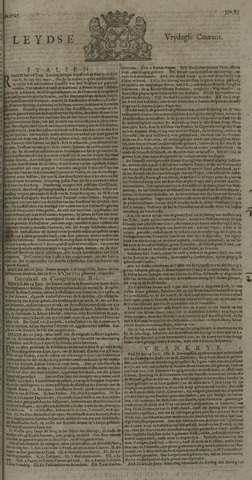 Leydse Courant 1725-07-06