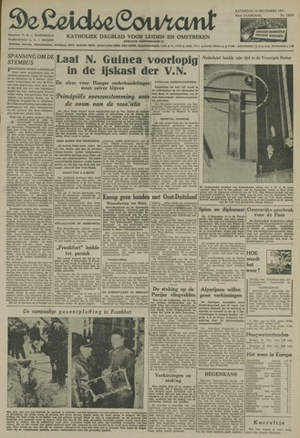 Leidse Courant 1955-12-10