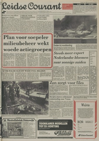 Leidse Courant 1983-06-03