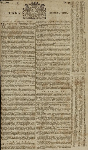 Leydse Courant 1767-04-17